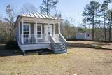 23626 Hillview Rd - Photo 14