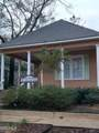1918 23rd Ave - Photo 1