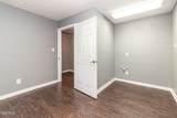 2793 Fernwood Rd - Photo 15