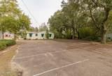 2793 Fernwood Rd - Photo 2