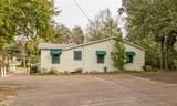 2793 Fernwood Rd - Photo 3