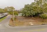 2793 Fernwood Rd - Photo 4