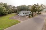 2793 Fernwood Rd - Photo 6