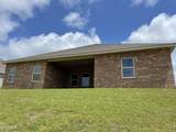 15232 Windmill Ridge Pkwy - Photo 4