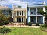 2501 Gulf Ave - Photo 1