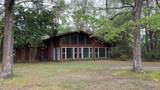 6860 Awini Ct - Photo 1