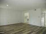 413 Highpoint Dr - Photo 14