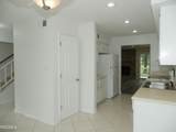 413 Highpoint Dr - Photo 6