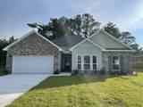 9459 Belle Creek Dr - Photo 1