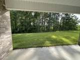 9459 Belle Creek Dr - Photo 19