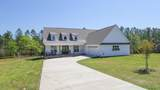 14962 Dill Rd - Photo 1