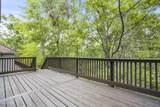 3305 Mount Vernon Ct - Photo 48