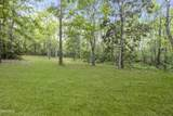 3305 Mount Vernon Ct - Photo 50