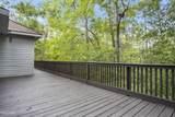3305 Mount Vernon Ct - Photo 51