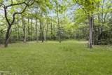 3305 Mount Vernon Ct - Photo 52