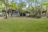 3305 Mount Vernon Ct - Photo 53