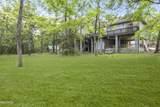 3305 Mount Vernon Ct - Photo 54