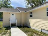 4912 Griffin St - Photo 10