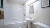 10501 Johns Bayou Rd - Photo 24