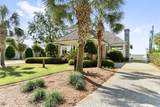 5709 Belle Fontaine Dr - Photo 15