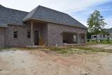 12201 East Pointe Dr - Photo 3