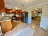 510 Commagere Blvd - Photo 5