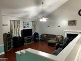 6043 Holly Dr - Photo 10