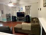 6043 Holly Dr - Photo 11