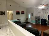 6043 Holly Dr - Photo 12
