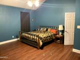 6043 Holly Dr - Photo 14