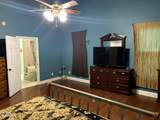 6043 Holly Dr - Photo 16