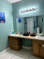 6043 Holly Dr - Photo 17