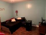 6043 Holly Dr - Photo 20