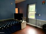 6043 Holly Dr - Photo 22