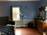6043 Holly Dr - Photo 23