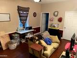 6043 Holly Dr - Photo 25