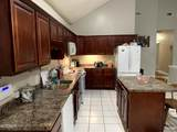 6043 Holly Dr - Photo 8