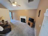 13476 Windsong Dr - Photo 5