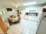 13476 Windsong Dr - Photo 8
