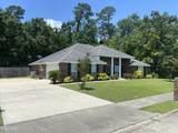 1547 Pelican Bayou Dr - Photo 2