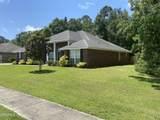 1547 Pelican Bayou Dr - Photo 3