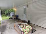 6146 Jackson St - Photo 17