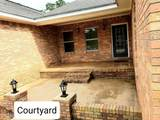 138 Forest St - Photo 18