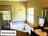 138 Forest St - Photo 22