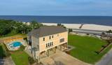 646 Beach Blvd - Photo 1