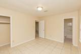 120 Forest Dr - Photo 23