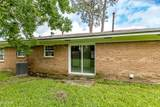 120 Forest Dr - Photo 28