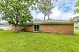 120 Forest Dr - Photo 29