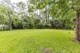 120 Forest Dr - Photo 30