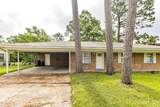 120 Forest Dr - Photo 31